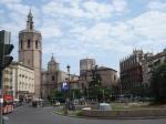Valencia ©TripAdvisor