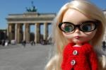 Brandenburger Tor  ©TripAdvisor