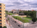 Gedenkstätte Berliner Mauer ©TripAdvisor