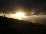 La Palma ©TripAdvisor