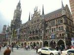 Münchner Marienplatz ©TripAdvisor
