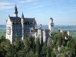 Schloss Neuschwanstein ©TripAdvisor