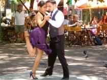 Buenos Aires_Tango ©TripAdvisor