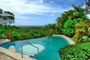 Monte Placido – Dominikanische Republik ©TripAdvisor