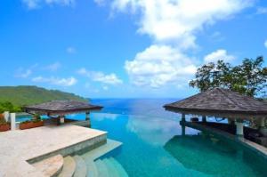 Tropical Hideaway – St. Vincent und die Grenadinen ©TripAdvisor