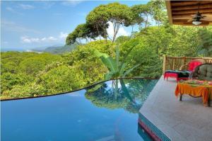 Villa Tucan Tango – Costa Rica ©TripAdvisor