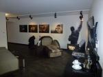 ARCOTEL Onyx in Hamburg ©TripAdvisor