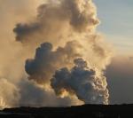 Kilauea ©TripAdvisor