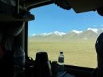 Lhasa-Bahn  ©TripAdvisor